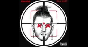 Eminem - KillShot [Hot 100]